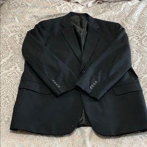 Other - Black blazer